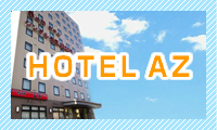 HOTEL AZ
