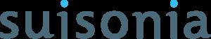 スイソニアロゴ